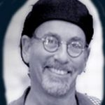 Profile picture of Scotty Bosés