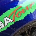Group logo of Targa Tour 2015 Targa High Country